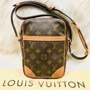 Authentic Louis Vuitton #1.4S